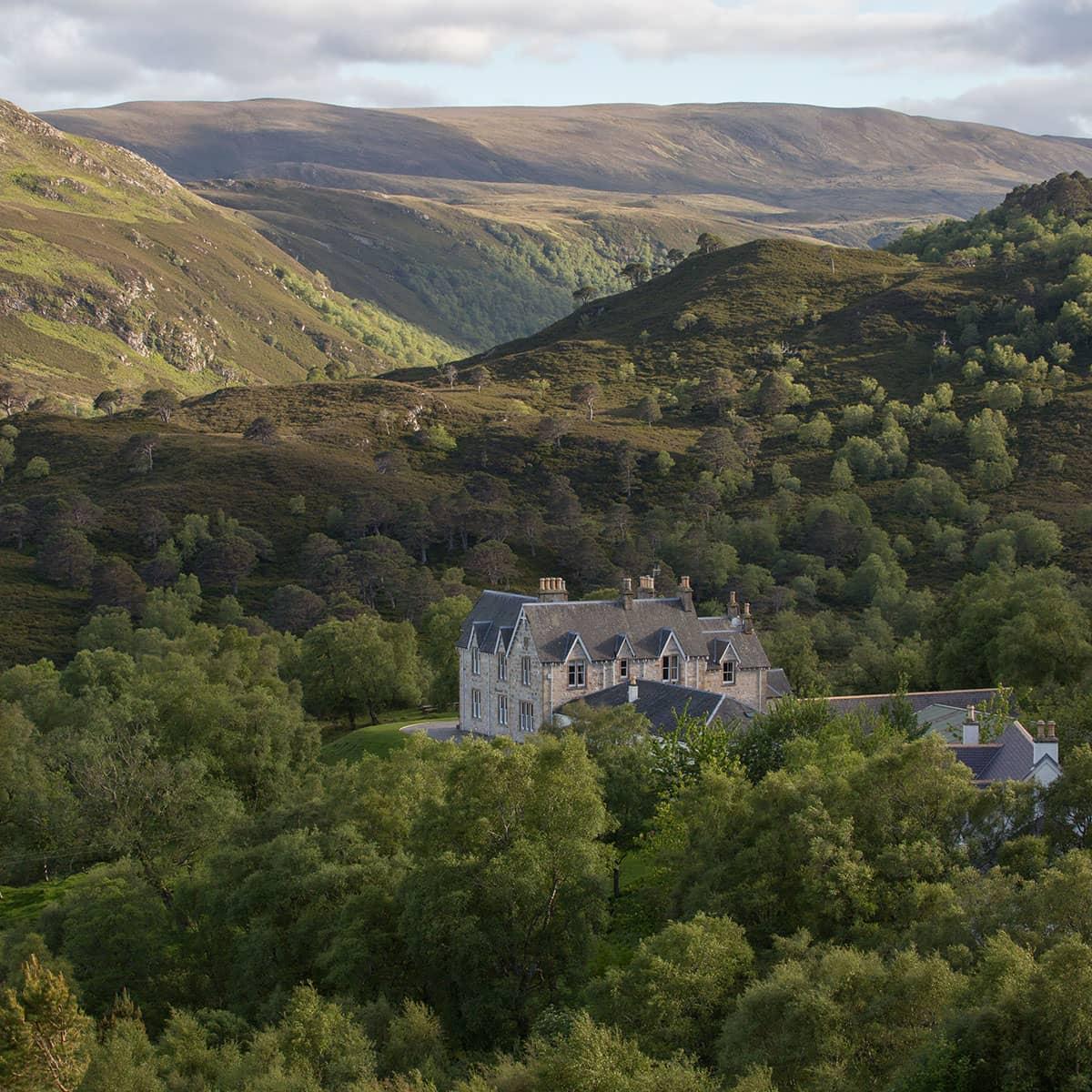 alladale-lodge-scottish-highlands