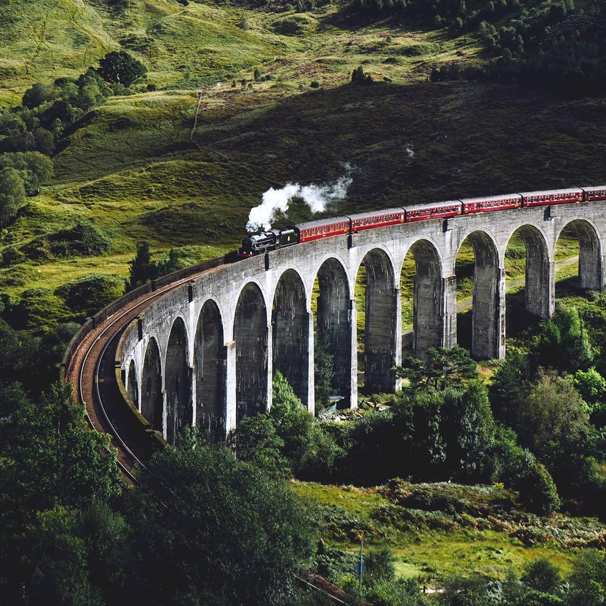 hogwarts-express-harry-potter-train
