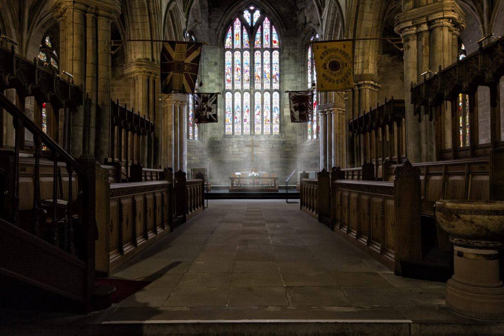 mystical-scottish-church